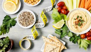 تغذیه مناسب در اسباب کشی ،چگونه در اثاث کشی انرژی داشته باشیم؟