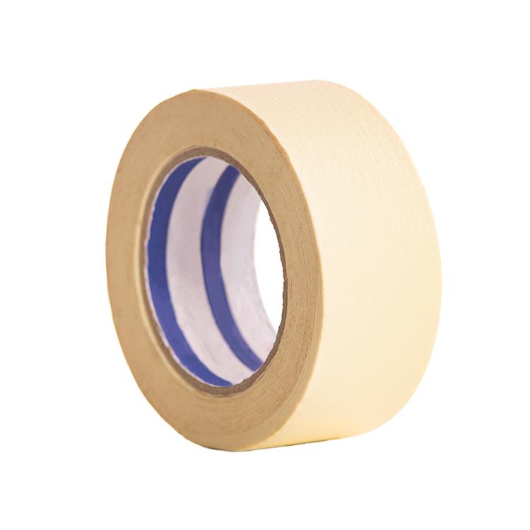چسب پهن کاغذی بسته بندی ایزی پک