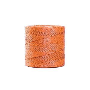 طناب بسته بندی (۵۰۰گرم)