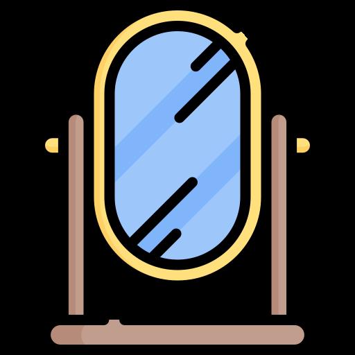 بستهبندی آینه