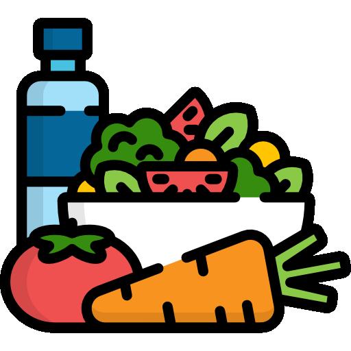 تغذیه سالم را جدی بگیرید!  اگر اهل غذاهای فست فودی یا پرچرب هستید در این زمان قیدش را بزنید! زیرا علاوه بر حس خستگی و خوابآلودگی، معده شما را نیز سنگین میکند. بالاخره در این مدت هی خم و راست میشوید تا کارتن اثاث کشی را جابجا کنید که خوردن غذای سنگین این کار را برایتان دشوار میکند.  پیشنهاد ما مصرف سبزیجات و میوهجات یا غذاهای فیبردار که هم حجیم هستند و هم انرژی شما را در طول جابهجایی تامین میکنند. یا مثلا خواراکیهایی مثل خرما یا عسل که شیرینی آنها باعث حفظ قوت شما در طول اثاث کشی میشود.