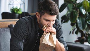 6 نکته برای کاهش استرس در اسباب کشی!