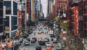 اسباب کشی به شهر جدید ،راهنمای مهاجرت به شهر دیگر!